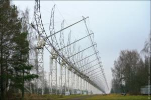 Putstchinskaya-radioastronomitch
