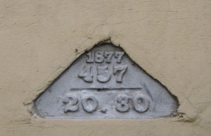 DSCN0186