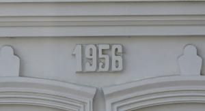 DSCN1884