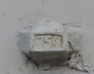 DSCN5196