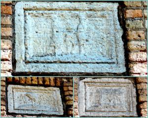 артефакты латвии