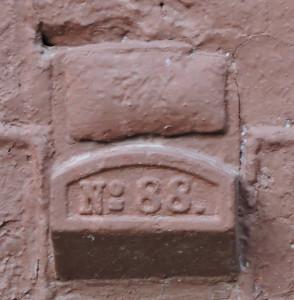 DSCN6096