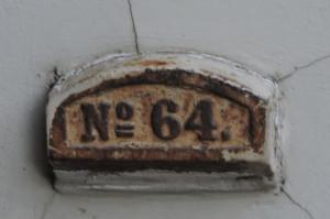 DSCN6708