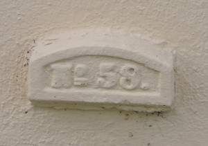 DSCN6743