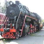 DSCN8582